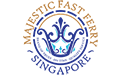 Majestic Fast Ferry